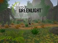 The Boy and The Golem on Steam Greenlight