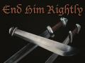 New Designs of Brutal Swords