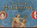 Haegemonia v1.0 released