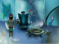 """""""Exit: A Biodelic Adventure"""" got a new demo and a new trailer"""