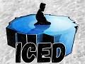 ICED development news