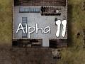 """The Scavengers"" - Alpha 11 of Judgment: Apocalypse Survival Simulation"
