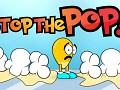 Stop the Pop - Popcorn Game - Out Now iOS and Android