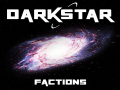 Factions in Darkstar