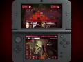 Fire Emblem 3DS Remake Features Some Major Changes