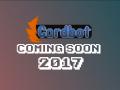 Now Starting Development of: Cardbot