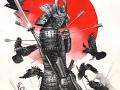 Shokuhō #1 - Combat Mechanics