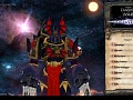 Night Lords Modification for Soulstorm is Released!