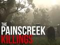 The Painscreek Killings has been greenlit!