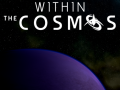 Within the Cosmos is now on Steam Greenlight!