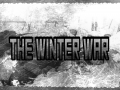 Northern Hell Mod - Link -