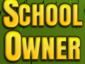 School Owner is now out on Steam Greenlight!