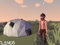 Floatlands devblog #32 - weekly update