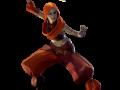 Mirage: Arcane Warfare – Tinker Character Art Development