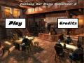 How to Generate a Bar Name!