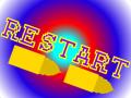 Restart (V0.3.0)