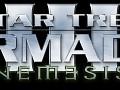 Announcing Star Trek Armada 3: Nemesis