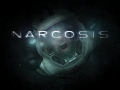 Narcosis Trailer and Launch Details