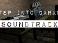 A Step Into Darkness Original Soundtrack launches on Steam!