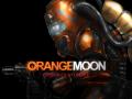 Orange Moon update V0.0.7.1