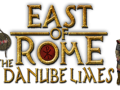 East of Rome: The Danube Limes FULL folder upload!