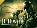 Hellhunter now on the Steam Store!