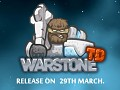 Warstone TD. Early Access Release Date