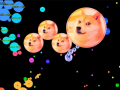 Dual Agar Online included New Private Agar.io Servers
