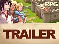 In Vitra - jRPG Trailer