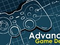 Game design tips for any video game genre