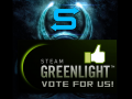Skyline Game Engine is on Steam Greenlight!