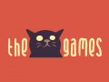 The Cat Games - Release