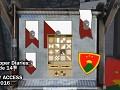 Medieval Engineers: Developer Diaries - Episode 14