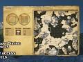 Medieval Engineers: Developer Diaries - Episode 15