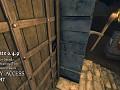Medieval Engineers - Update 0.4.9 - Hold the Door