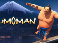 Sumoman on Steam