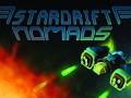 Stardrift Nomads Livestream