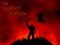 The Cursed Legion is now available!