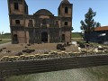 Siege of Puno