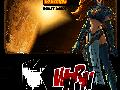 K.A.T : Kwarn Armada Tactics