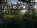 KINGDOMS Politics update is coming!