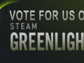 Mod on Steam Greenlight