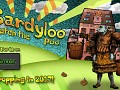 Gardyloo - Catch the Poo on Steam Greenlight!