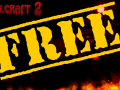 Download KillCraft 2 for FREE!