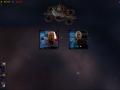 Dominion War Mod Upgrade