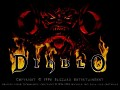 My Personal 20 Years of Diablo