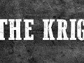 The Krig - Gameplay