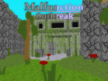 Malfunction Outbreak's new chapter!