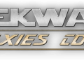 Announcing TREKWARS Galaxies Collide