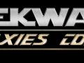 Announcing TREKWARS Galaxies Collide